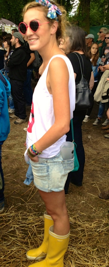 Look Festival