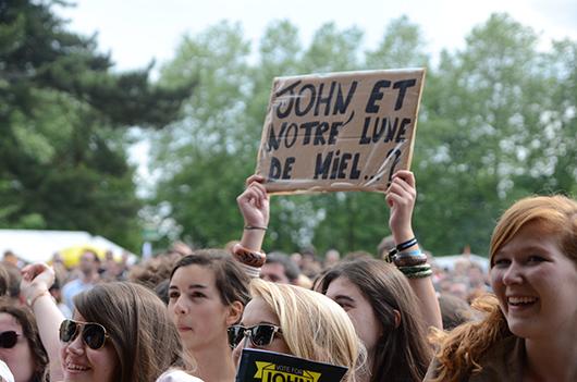 John-lune-de-miel-beauregard-530