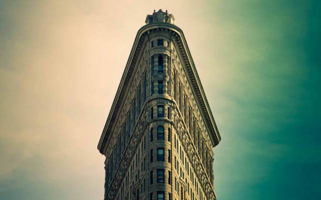 flatiron_building_new_york_city-111