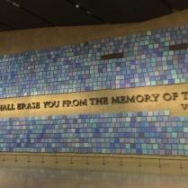Musée 11/9